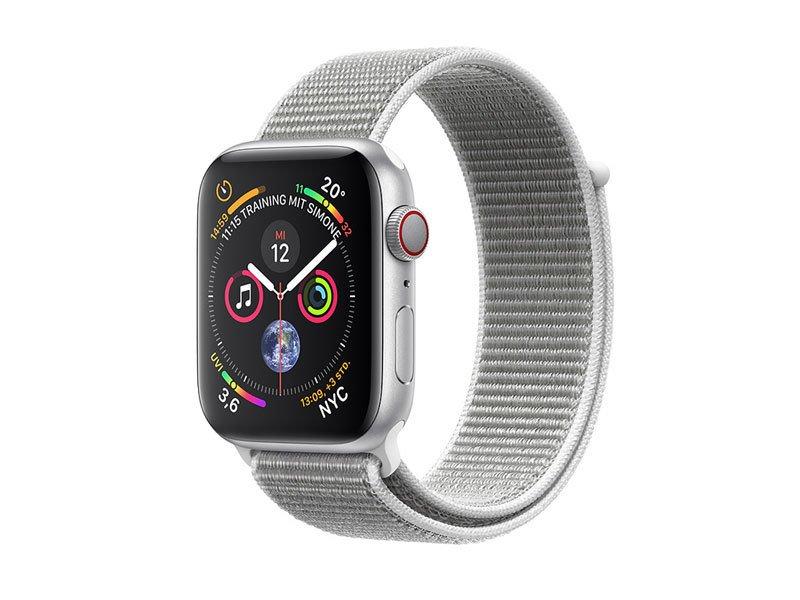 apple watch cracked screen repair near me
