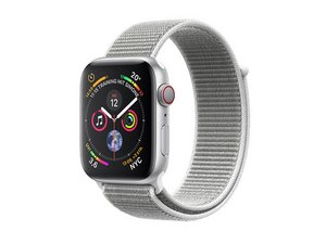 Apple Watch Series 3 GPS Only