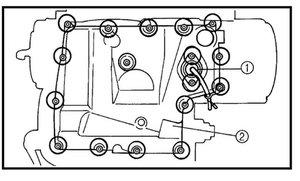 1998 yamaha r1 wiring diagram bmw z3 wiring