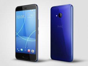 HTC U11 Life Global