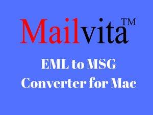 Hoe Windows Live Mail naar MSG Converter te migreren, betekent EML-bestanden converteren naar PST, MSG