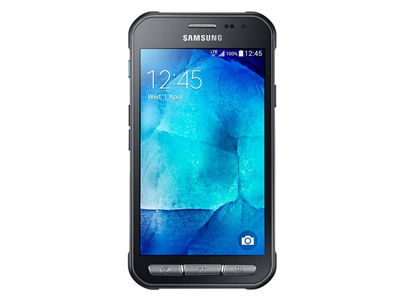 check out 5659f 5de12 Samsung Galaxy Xcover 3 Repair - iFixit