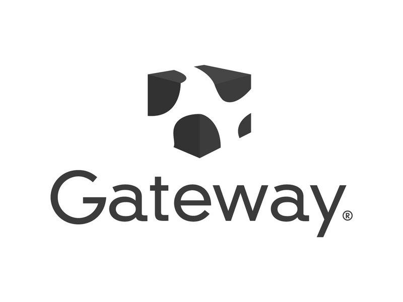 GATEWAY 825GM TREIBER WINDOWS 7