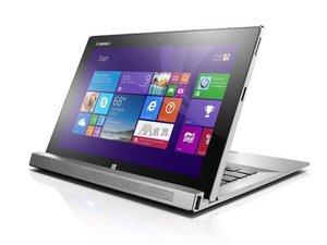 Lenovo Miix 2 11 Tablet Repair