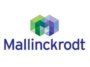 Mallinckrodt 700 Series Repair