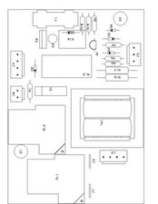 PCB Design: Control Board.pcb