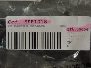 stepid 81393