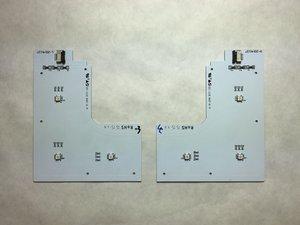 LED Chip