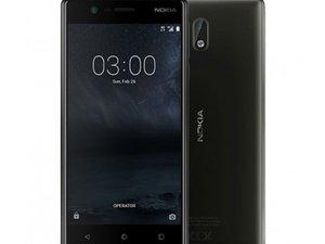 Nokia 3 Repair