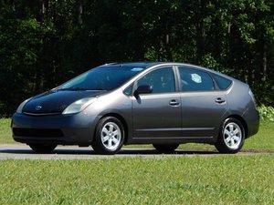 2003-2009 Toyota Prius Repair