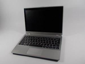 Acer Aspire V5-122P-0889