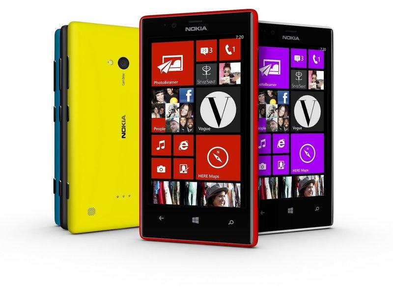 nokia lumia 720 repair ifixit rh ifixit com Nokia Lumia 710 Nokia Lumia 620
