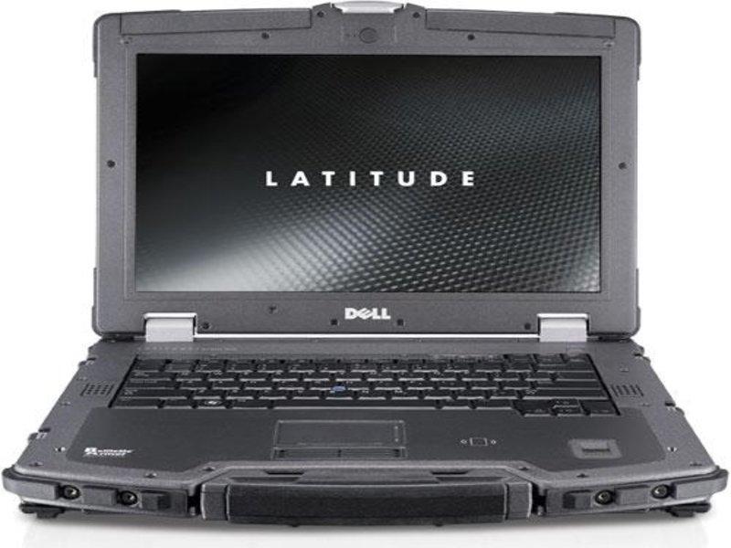 dell latitude e6400 xfr repair ifixit rh ifixit com Battery Dell XFR Lattitude E6400
