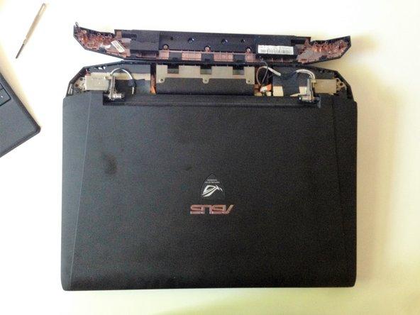 flip laptop