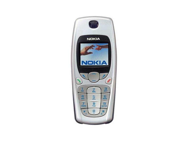 3560 free nokia phone