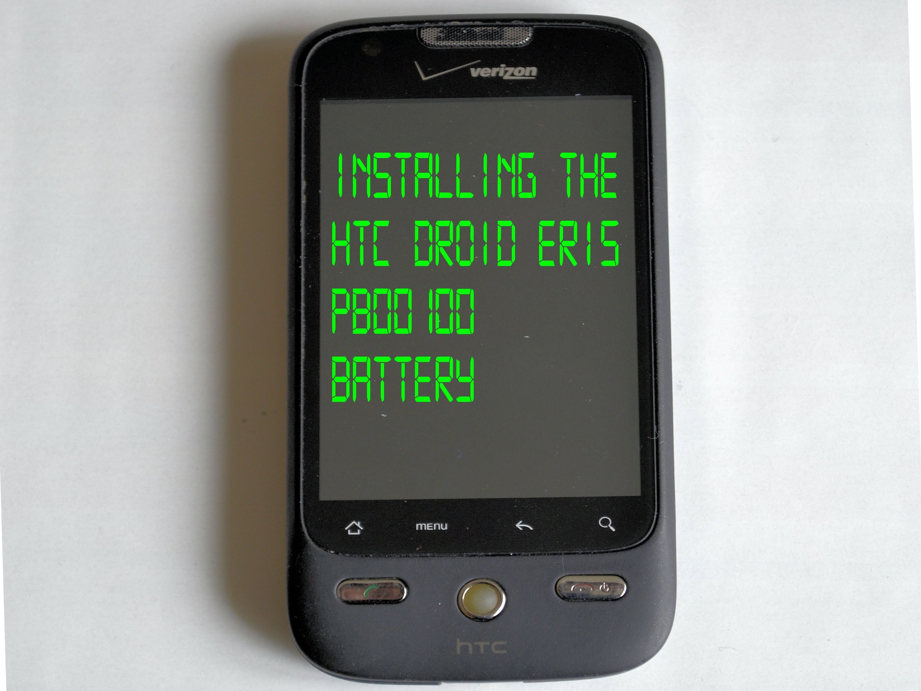 Htc droid incredible 2 adr6350 user manual.