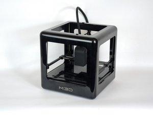 M3D Micro Repair