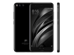 Xiaomi 6 Repair