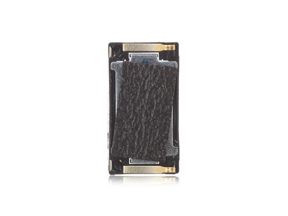 Original Earpiece for Sony Xperia XZ1 Main Image