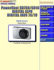 canon_powershot_sd750_sd1000_d.pdf