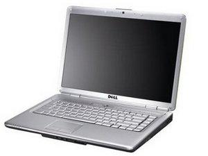 Dell Inspiron 1526