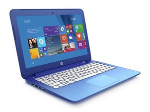 HP AMC20493 WINDOWS 10 DRIVERS DOWNLOAD