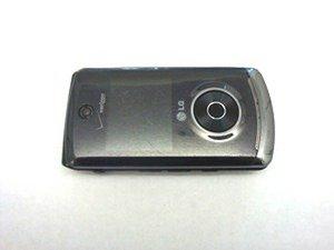 LG VX8560