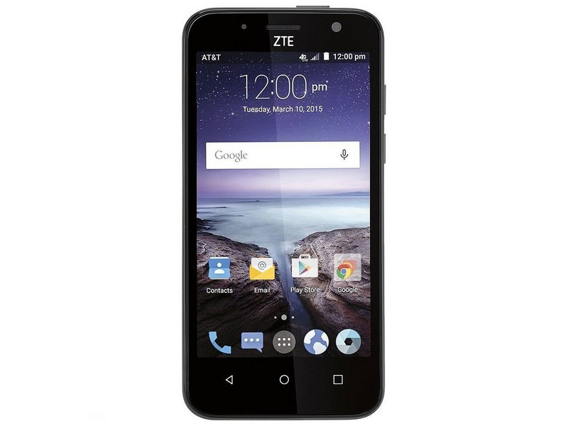 zte maven manual more agreeable price