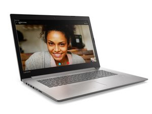 Ideapad 320-17ISK Repair