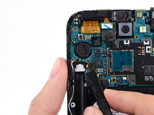 Power button hook up motherboard