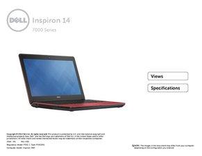 inspiron-14-7447-laptop_refere.pdf