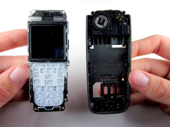 nokia 2610 circuit board replacement ifixit repair guide rh ifixit com