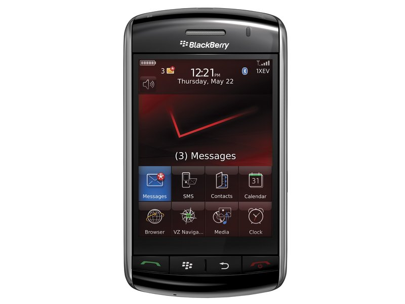 blackberry curve 8520 user manual english today manual guide rh brookejasmine co BlackBerry Curve 8310 BlackBerry Curve 9310
