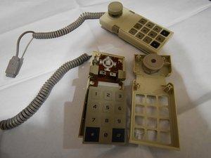 Controller Circuit Board