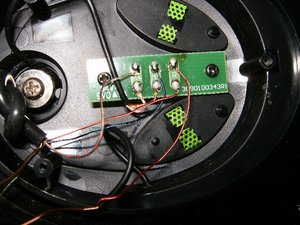 fRnWeH2hZtPOZkrx.standard turtle beach x12 circuit board turtle beach ear force x12 ifixit turtle beach x11 wiring diagram at edmiracle.co