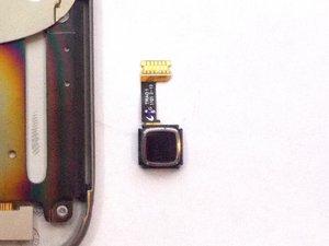 Cursor Key