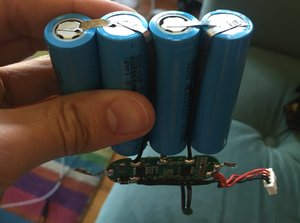 pro tech wiring diagram solved replacment battery for the marshall kilburn  solved replacment battery for the marshall kilburn