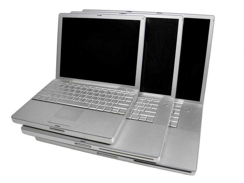 Mac Laptop Repair Ifixit border=