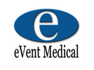 eVent Medical Ventilator Repair