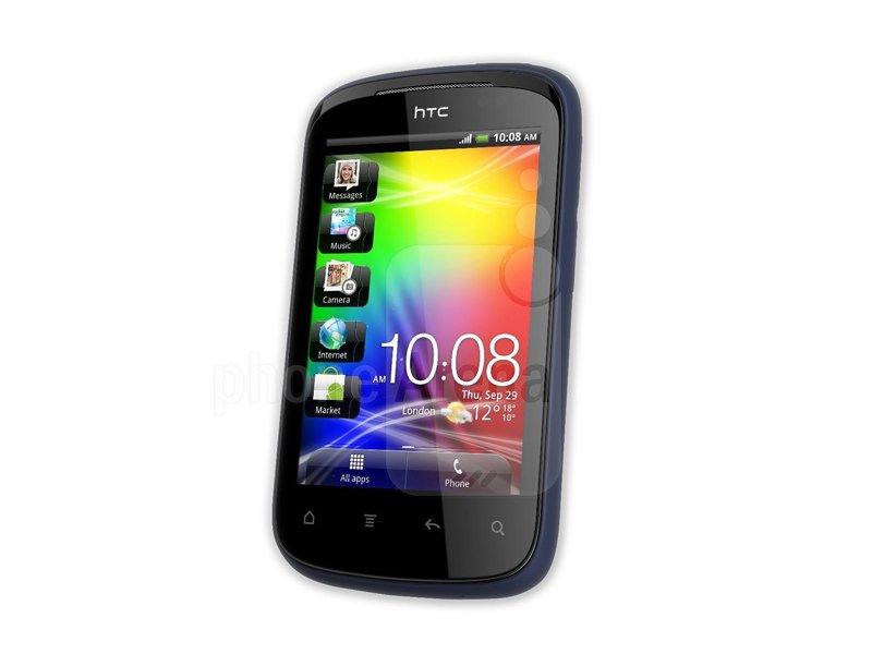 htc explorer repair ifixit rh ifixit com HTC Explorer XDA HTC Windows Mobile