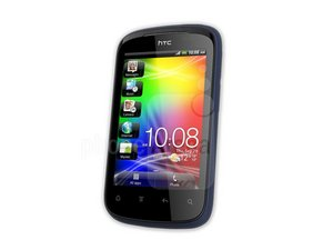 HTC Explorer Repair