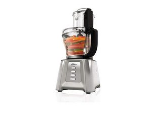 Oster Designed for Life 14-Cup Food Processor Repair