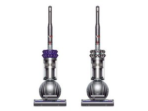 Dyson UP14 Repair