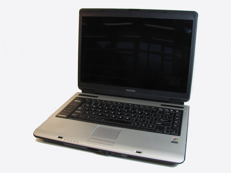 A105-S4284 WINDOWS 8 X64 DRIVER