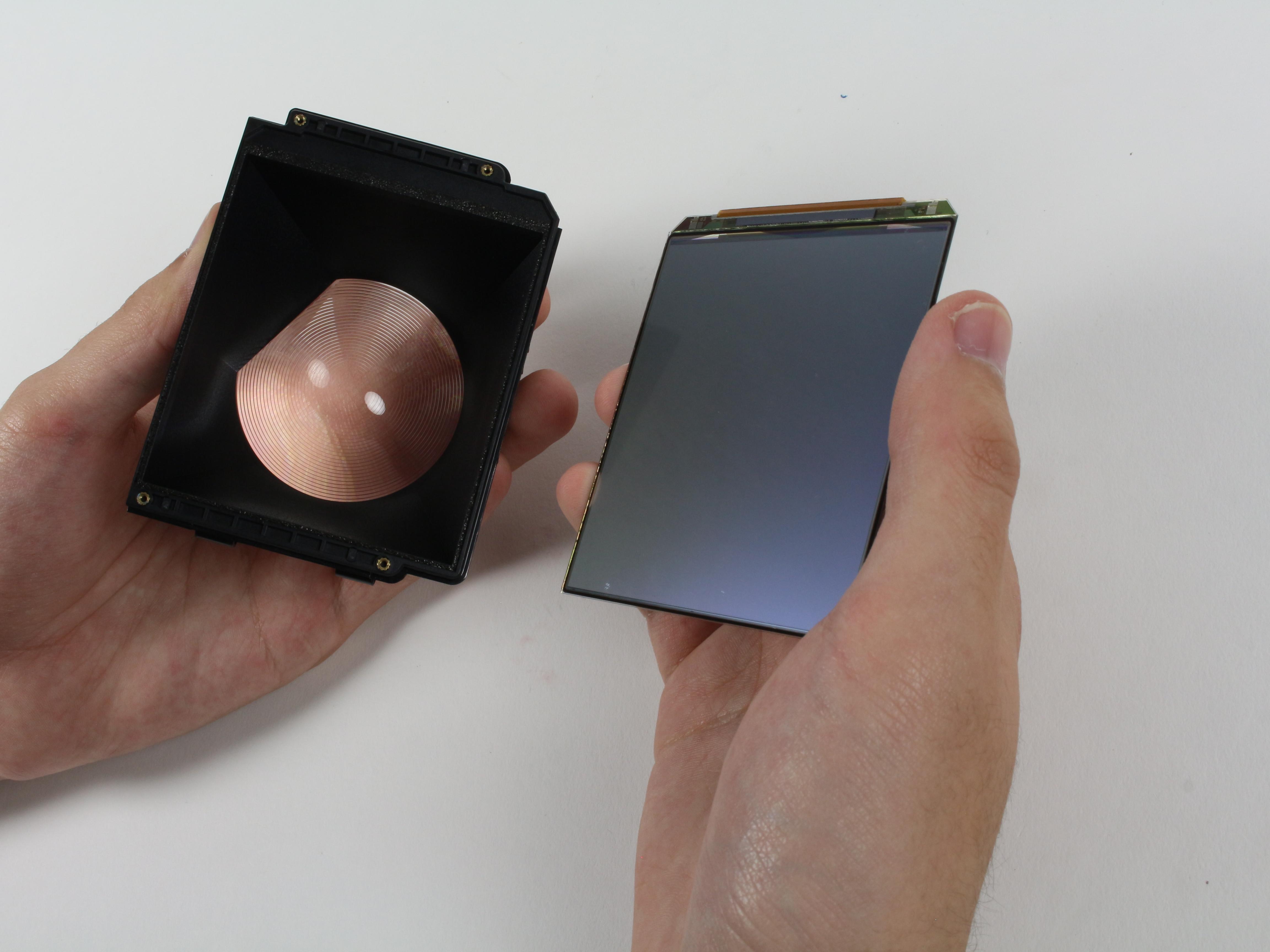 HTC Vive Repair - iFixit