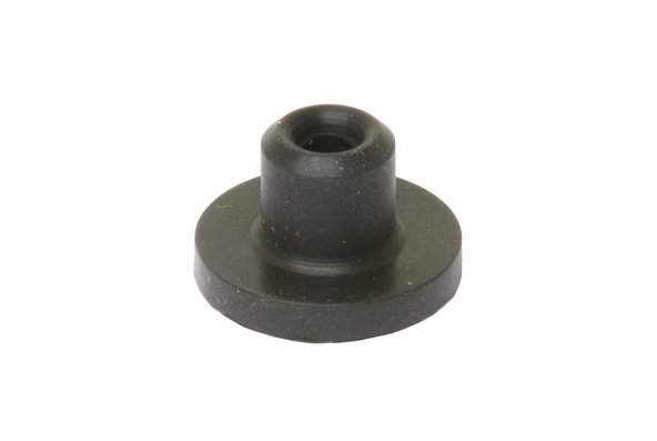W123 Windshield Washer Bottle Grommet Main Image