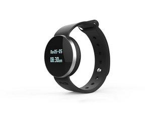 iHealth Smartwatch