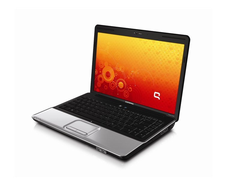 compaq laptop repair ifixit rh ifixit com compaq presario 2100 laptop manual compaq presario 1200 laptop manual