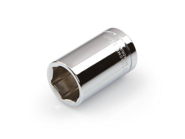 Socket 16mm Main Image