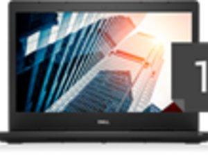 Dell Latitude 3480 Repair